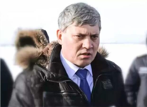 Суд оставил без изменения оправдательный приговор по делу экс-вице-министра энергетики РК