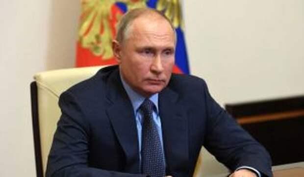 «Шелковый путь»: Китай объедет Россию по кривой