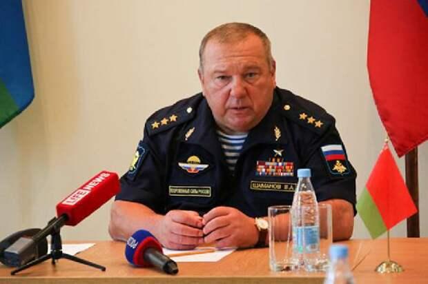 Чем Россия ответит на комплексы глобального удара США. 377406.jpeg