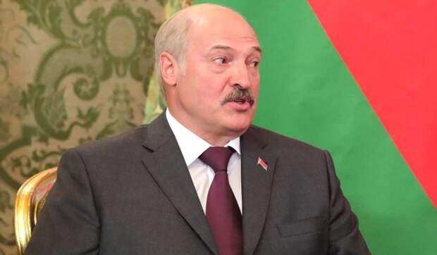 Политолог Карбалевич о борьбе Лукашенко с протестующими: Не остановится ни перед чем