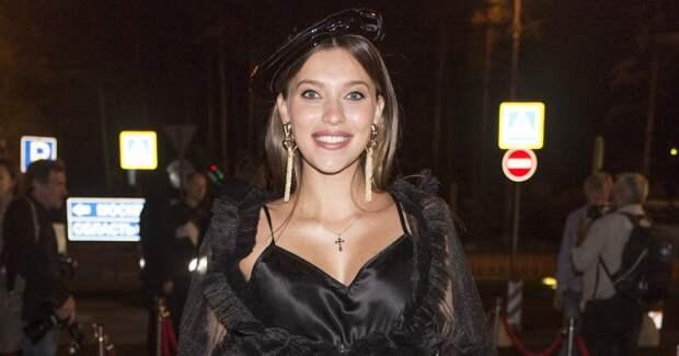 Регина Тодоренко высказалась о шоу «Холостяк»