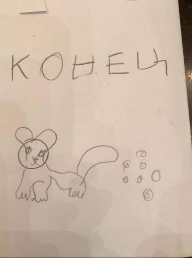По стопам матери: 6-летняя Лиза Галкина поразила взрослым поступком. Совершенно неожиданно