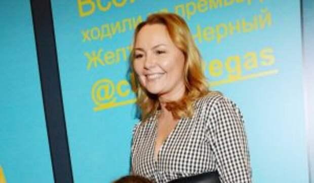 «Похоронили»: звезда Comedy Woman заявила об уходе