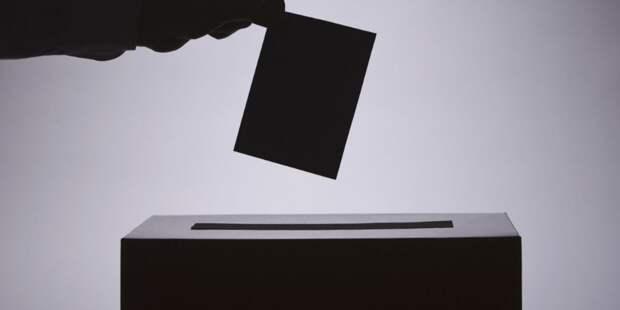 Референдум в Киргизии состоится в апреле