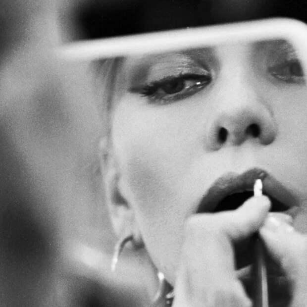 Как советская модель Татьяна Чапыгина отказалась откарьеры ради любви