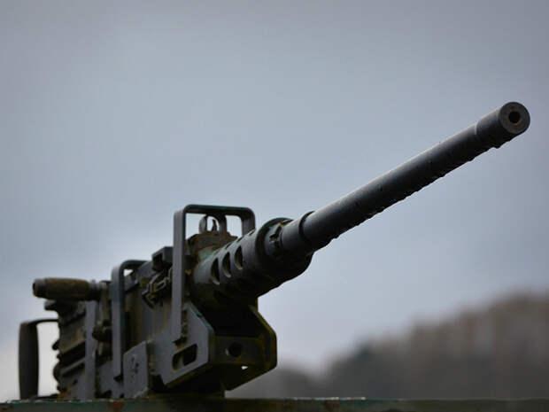 Торговец оружием Гебрев ответил на версию о причастности «отравителей Скрипалей» к взрывам в Чехии