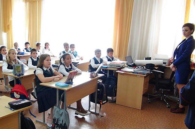 В Ижевске появится новая школа