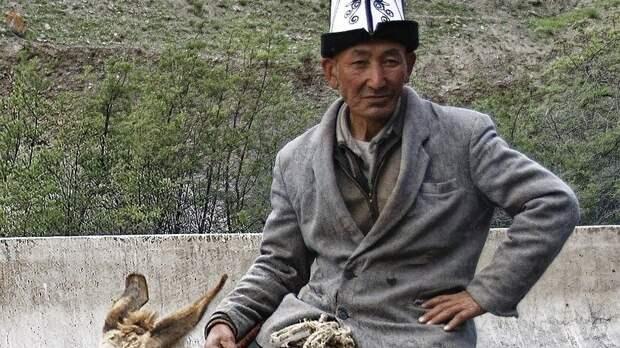 С19февраля изРостова вКиргизию запустят прямой рейс