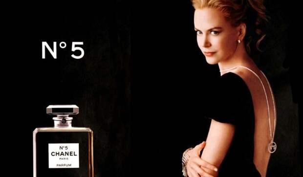10 самых дорогих телевизионных рекламных роликов
