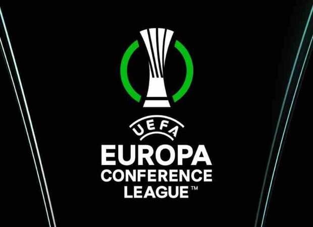 За Хвичи «Рубину» дают 15-20 миллионов евро. Кем Слуцкий залатает потерю в составе перед еврокубками?