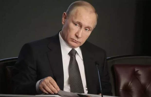 """""""Поняли, что будет катастрофа"""": провал плана Чехии против России из-за предупреждения Путина"""