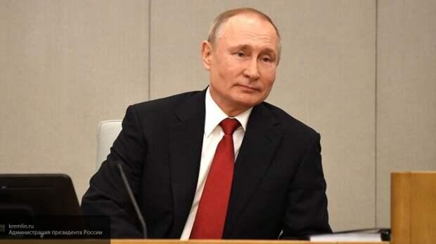 Марков: Встреча ОПЕК+ завершится триумфом Путина