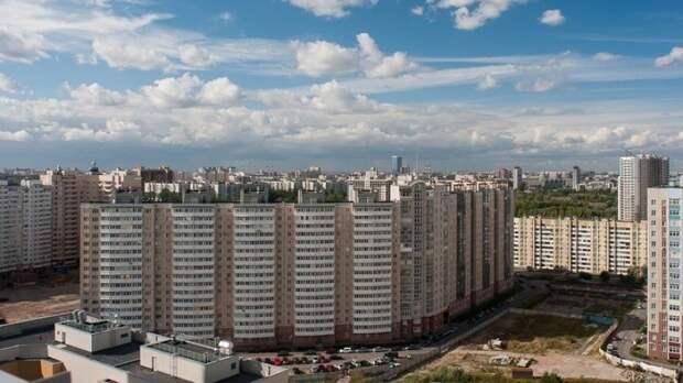 Программульготной ипотеки на квартиры в новостройках могут продлить в РФ