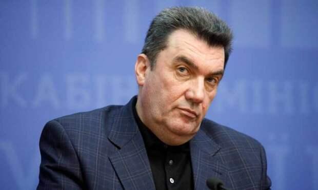 Владимир Карасёв: На Украине представили глоссарий запрещенных терминов