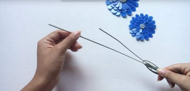 Интересные способы использования обычных пластиковых крышек