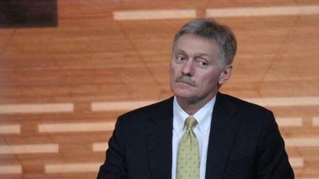 Пресс-секретарь президента РФ назвал дату выхода россиян на работу после майских праздников