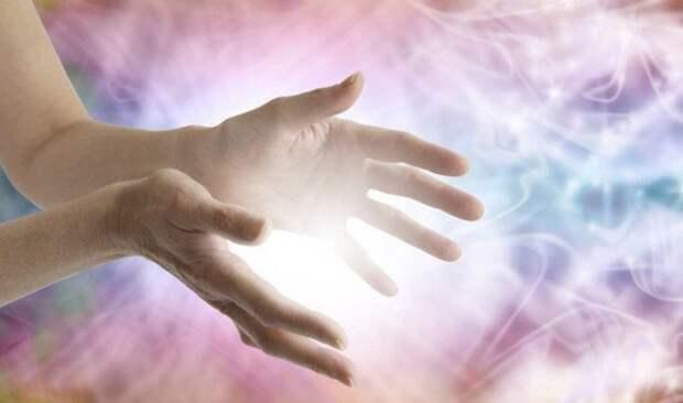 Знаки зодиака, которые могут раскрыть в себе дар исцеления