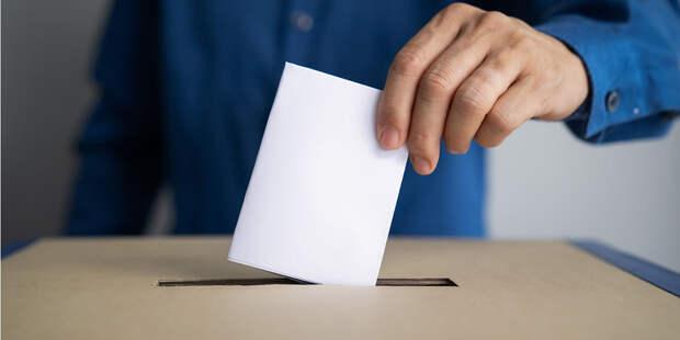 Кто победил на парламентских выборах в Грузии