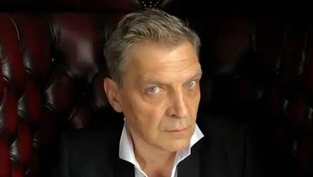 Какое наказание грозит Невзорову за его слова о Зое Космодемьянской
