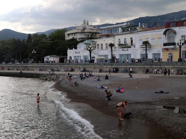 Туристов шокировали цены в Крыму: «Жадность и разруха»