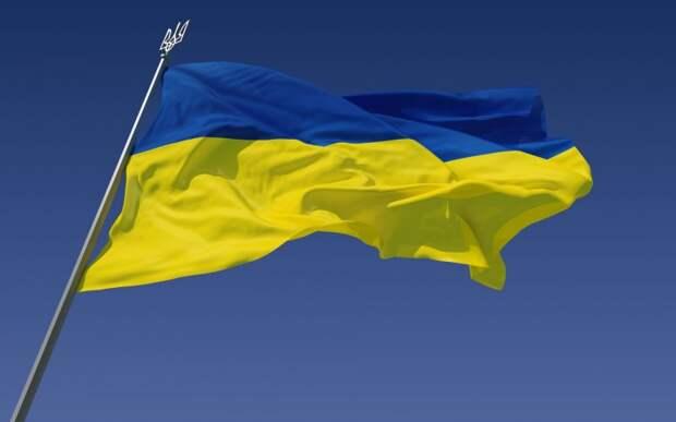 Украина ерничает: Россия – это «динозавр»