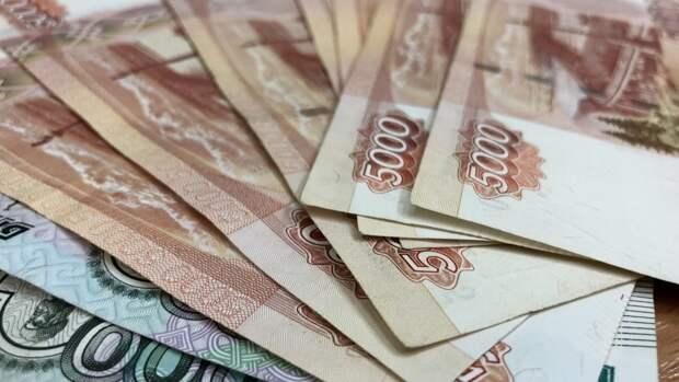 Московские банки наращивают суммарные ликвидные активы