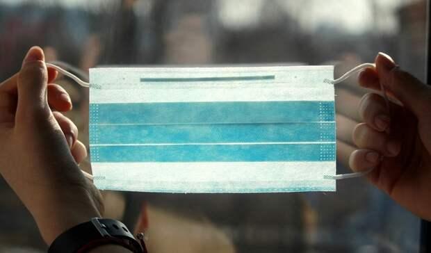 Новыми жертвами коронавируса стали 13 жителей Ростовской области