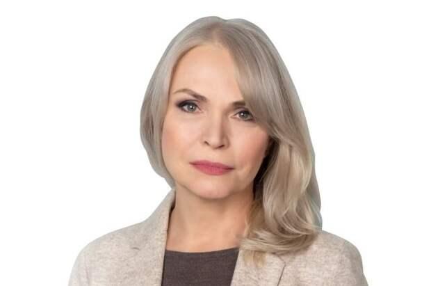 Депутат Ирина Белых рассказала об акциях проекта «Мой район в годы войны»