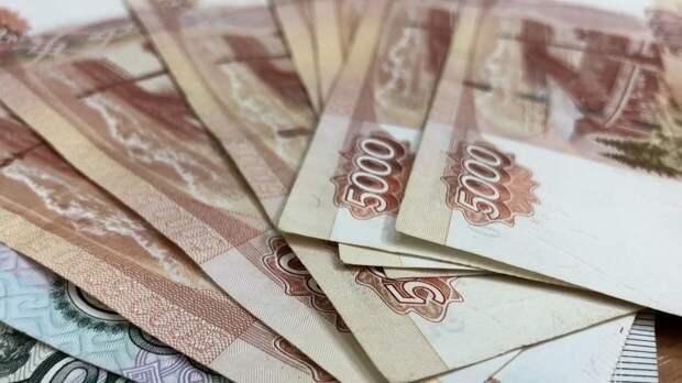 Российский политик Комаров назвал способ повысить благосостояние людей