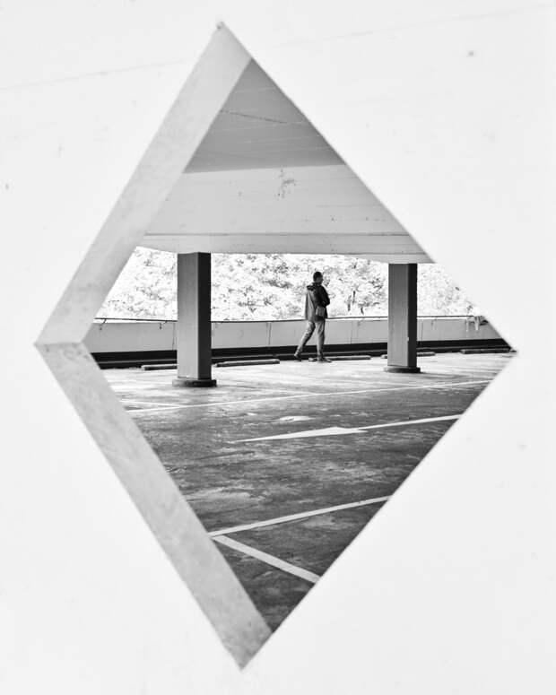 Constantin Schiller | @constantin.schiller Z fc | 1/160 sec. | f/2.8 28mm | ISO 100 | NIKKOR Z 28mm f/2.8 (SE)