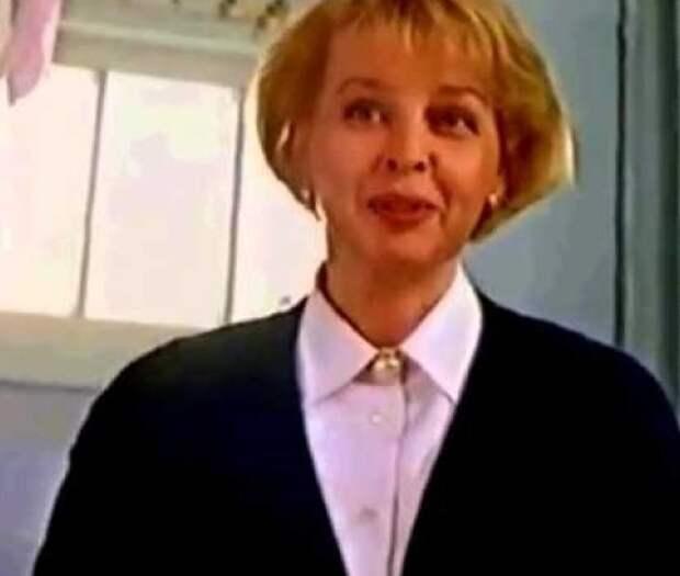Леня Голубков и другие: как сложились судьбы актеров из рекламы 90-х