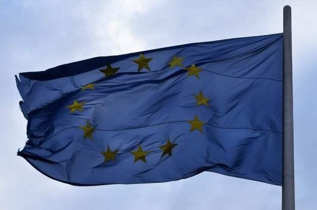СВР: в ЕС готовят новую клеветническую кампанию против России