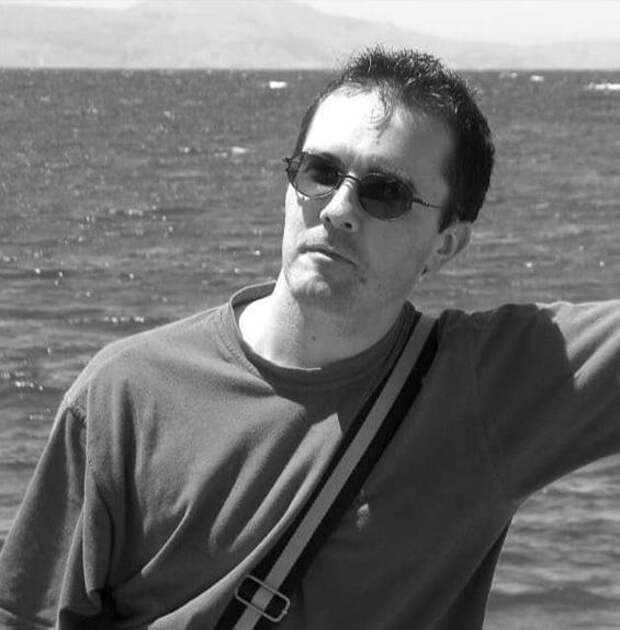 В прокуратуре и посольстве РФ во Франции сообщили подробности о подозреваемом в убийстве учителя: «Имел статус беженца»