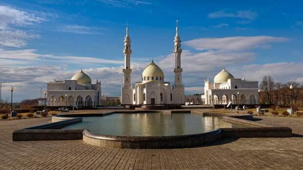 Бюджет Татарстана пополнился на 65 млрд рублей с начала 2021 года