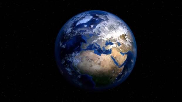 Британские ученые подсчитали вероятность конца света