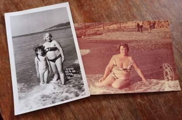 «В отпусках вершились судьбы». Россияне вспоминают отдых дикарем в СССР