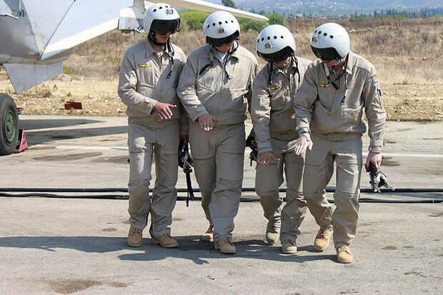 Вертолёты в США падают регулярно: За смерть русских солдат приходится платить