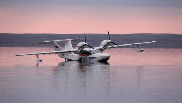 """Региональная общественная организация Федерация легкой и сверхлегкой авиации Ямало-Ненецкого Автономного округа «Крылья Арктики» образована в 2011 году.  После получения в 2013 году сертификата эксплуатанта, """"Крылья Арктики"""" выполняют ряд авиационных работ, осуществляя авиационное патрулирование для сохранения природных ресурсов региона."""