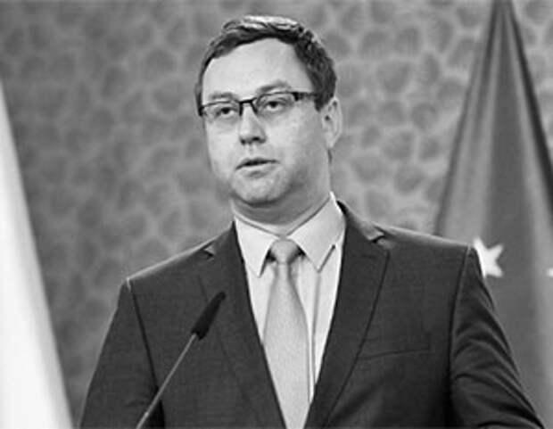 Генпрокурор Чехии заявил, что взрывы на складах в Врбетице не являются терактом
