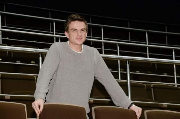 Влад Топалов был доставлен в больницу вслед за женой