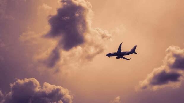 Российским авиаперевозчикам предложили начислять пассажирам бонусы за вакцинацию