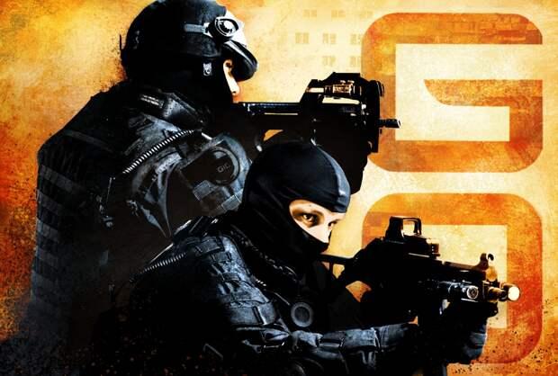 Counter-Strike: Global Offensive превратилась в рассадник читерства