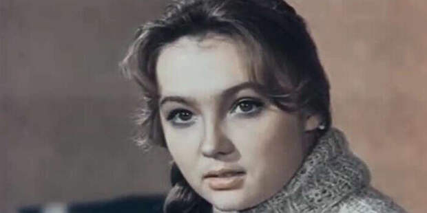 Лучик света в мире кино: почему пропала с экранов миловидная Ирина Борисова