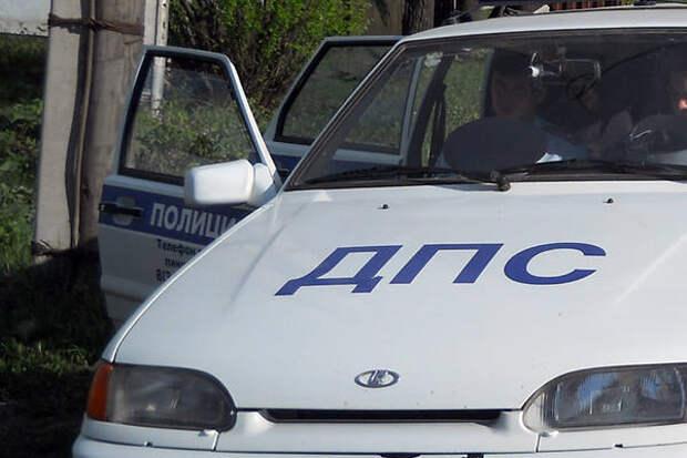 В Кунгуре привлекли к ответственности молодого человека, грубо нарушавшего правила дорожного движения