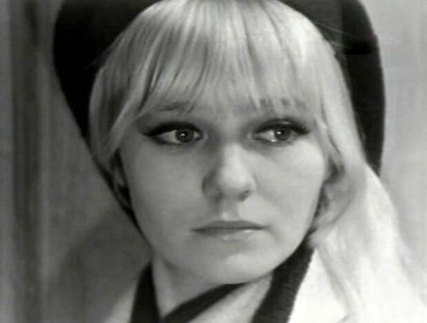 Светлана Савёлова