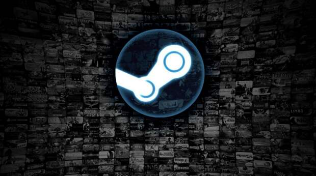 Гордись, Valve: в Steam зарегистрировался миллиардный пользователь