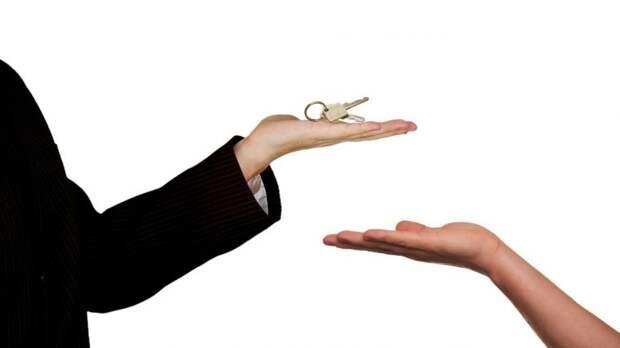Россиянам рассказали, кто может претендовать на льготы при сделках с жильем