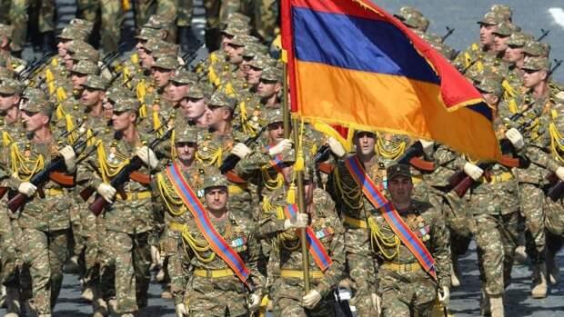 7 главных фактов о том, что сейчас происходит в Нагорном Карабахе