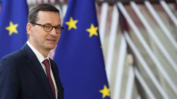 В Польше довольны темпами расширения присутствия НАТО в стране