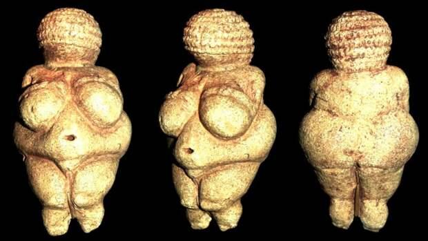 9 этапов развития порно: откаменного века донаших дней